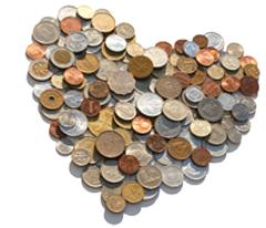 Ik wil geld geven for Leuke ideeen om geld kado te geven